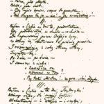 ノルヴィト『ショパンのピアノ』
