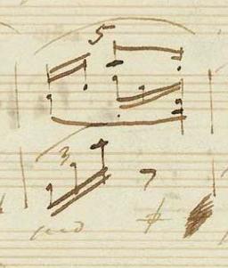 ショパン 前奏曲 Prelude Op.28-1 ハ長調