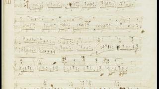 ショパンの意図に忠実な参考演奏動画【前奏曲集Op.28】