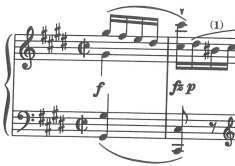 Op. 調性 速度指定 練習課題(訓練音型) 最小構成要素の速さ 10-1 ハ長調    16分音符704回/分  10-2 イ短調   16分音符576回/分 10-3 ホ長調   16分音符200回/分 中間部    *実際はもっとゆっくり演奏する。 10-4 嬰ハ短調   16分音符704回/分 10-5 変ト長調   24分音符696回/分 10-6 変ホ短調   16分音符414回/分 *実際はもっとゆっくり演奏する。 10-7 ハ長調   16分音符504回/分 10-8 ヘ長調   16分音符704回/分 10-9 ヘ短調   16分音符576回/分 *実際はショパン指定の速さよりはややゆっくり演奏する。 10-10 変イ長調    8分音符456回/分  10-11 変ホ長調   8分音符152回/分 10-12 ハ短調   16分音符640回/分 25-1 変イ長調   24分音符624回/分 25-2 ヘ短調   12分音符672回/分 25-3 ヘ長調   8分音符240回/分 25-4 イ短調   8分音符320回/分 25-5 ホ短調   8分音符368回/分 中間部   12分音符504回/分 25-6 嬰ト短調   16分音符552回/分 25-7 嬰ハ短調 *序奏   1小節目   8分音符132回/分 *実際はもっとゆっくり演奏する。 25-8 変ニ長調   12分音符414回/分 25-9 変ト長調   16分音符448回/分 25-10 ロ短調   12分音符432回/分 中間部序奏    中間部   8分音符252回/分 25-11 イ短調    5小節目   24分音符828回/分 25-12 ハ短調   16分音符640回/分