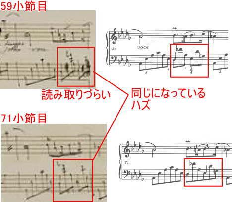 ショパン 幻想即興曲 嬰ハ短調 Chopin Impromptu Cis-Moll WN 46(Op.66)