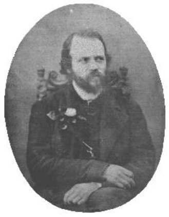 シャルル・ヴァランタン・アルカン